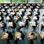 VWO-examen Frans 'uitzonderlijk lastig'