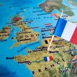 Frans, de taal van de toekomst