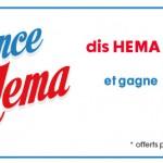HEMA breidt verder uit in Frankrijk