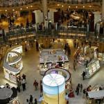 Shoppen op zondag in Frankrijk?