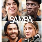 Samba: Een komedie met een boodschap