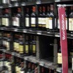 Vooroordeel bevestigd: de Fransen blijven wijnkampioen!