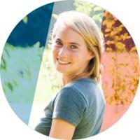 Rosanne Langenberg - blogger voor Fransemarkt