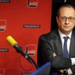 Frankrijk heeft groei nodig