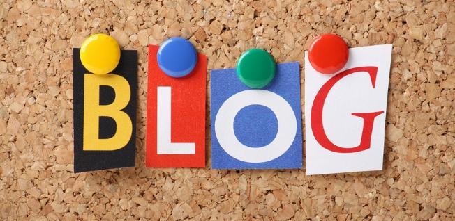 Blog Frankrijk