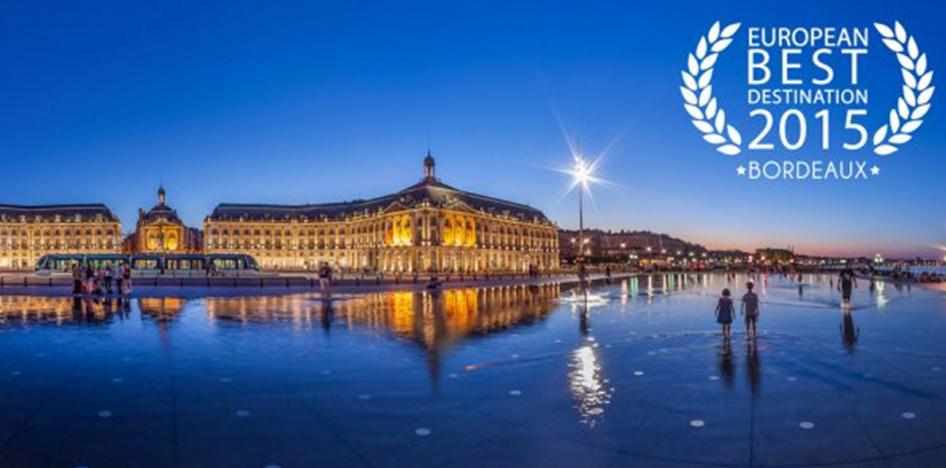 franse steden top 10