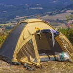 Het lange karwei dat Franse Campings Googelen heet