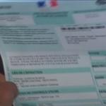 135 euro boete voor oordopjes in verkeer