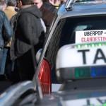 UberPOP stopt in Frankrijk