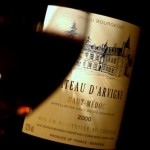 Italië grotere wijnproducent dan Frankrijk
