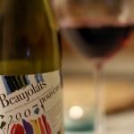 Het wijnfeest: Le Beaujolais Primeur est arrivé!