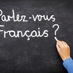 Dag van de Franse taal