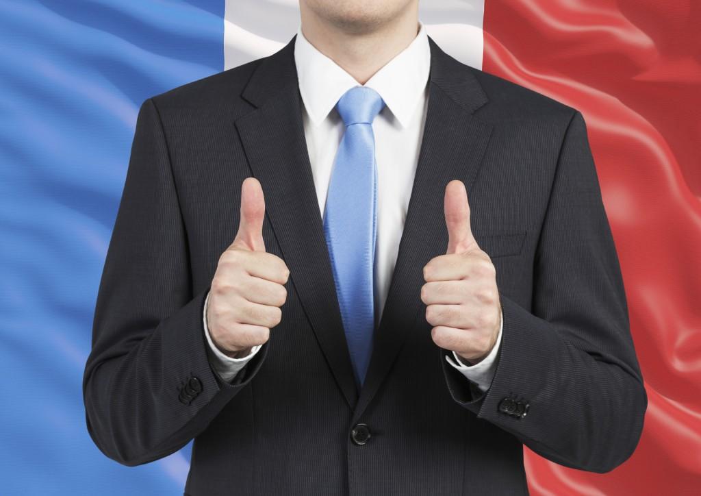 Zaken doen in Frankrijk - Fransemarkt.nl