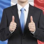 Zaken doen met Fransen