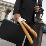 Zakendoen in Frankrijk: De do's and dont's