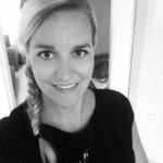 Kirsten Nijmeijer