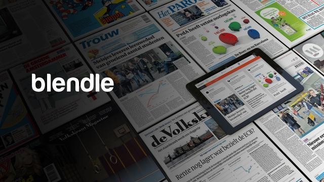 blendle-heeft-ruim-100000-gebruikers
