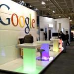 Frankrijk eist Belasting van Google