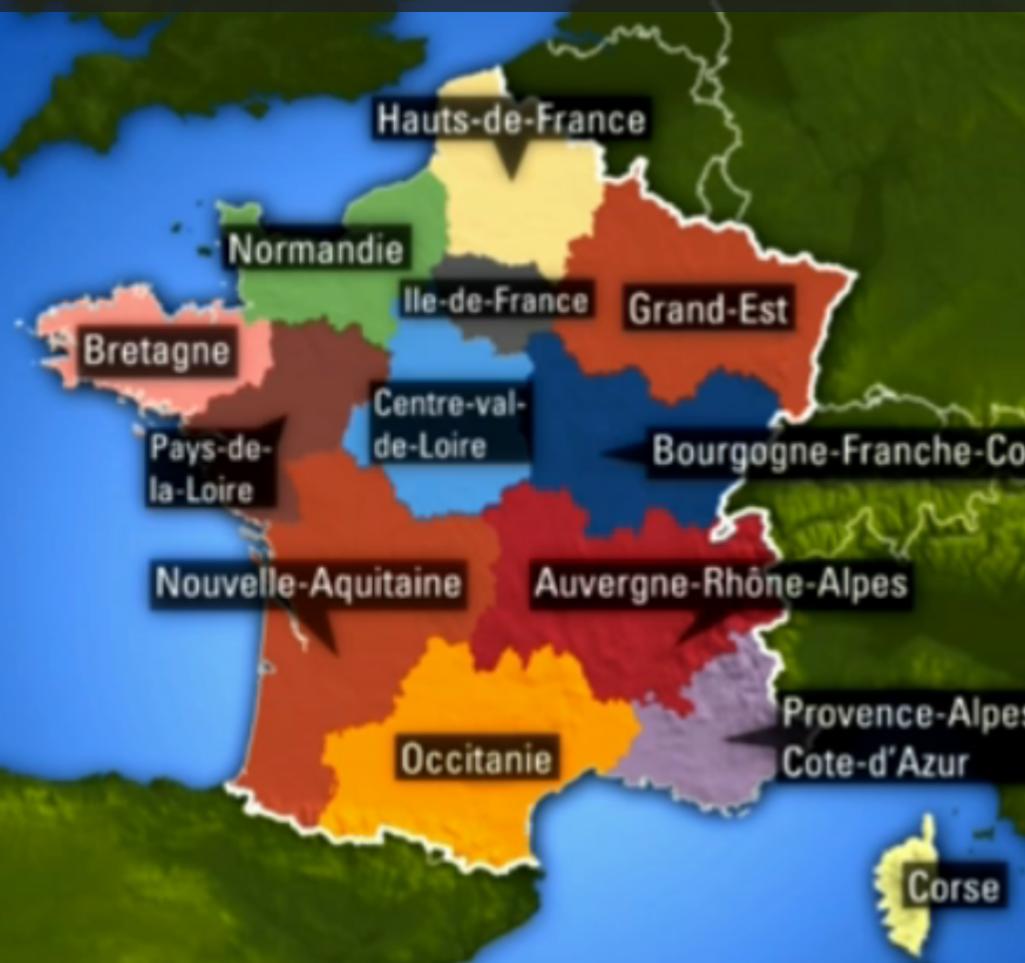 verkiezingen frankrijk 2016