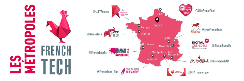 (Foto via: Frenchtech)