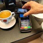 Mobiel betalen in Frankrijk