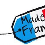 Het Franse imago: wat betekent het nu nog?