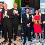 Doe mee aan de Trophées du Commerce France Pays-Bas 2017