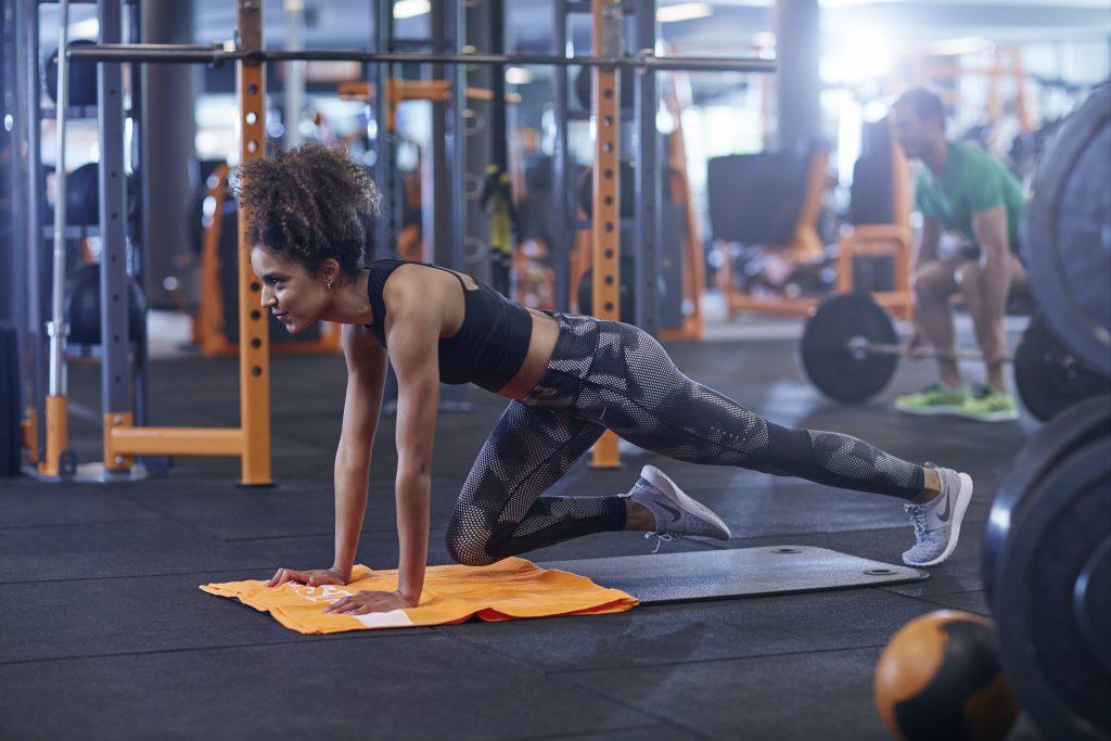 Fitnessbedrijf Basic-Fit wil groeien in Frankrijk