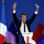 Frankrijk en Nederland en het begin van de Europese Integratie: het Schumanplan