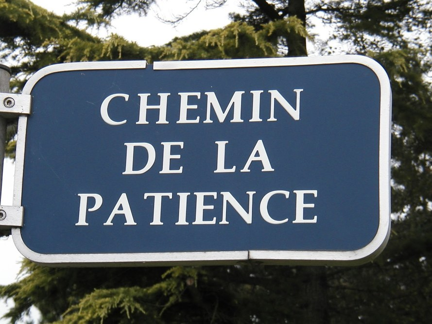 chemin-patience-france