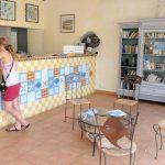 Re-post: 5 handige dingen die je moet weten als je receptiewerk in Frankrijk gaat doen