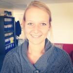Lisette Lucassen
