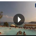 Bekijk je vakantiebestemming alsof je er zelf rondloopt!