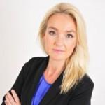 Danielle Van Poppel
