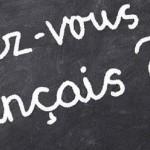 De invloed van de Franse taal