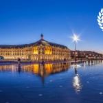 Bordeaux: European best destination