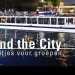 Advertentie: Lex and the City