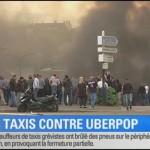 Je suis UberPOP