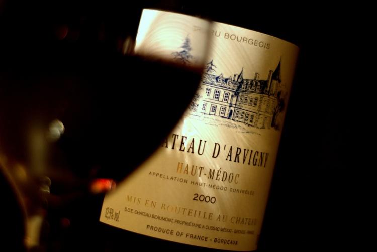 Italiaanse wijnproductie groter in volume, Totaal aan Franse wijnen is wel meer waard