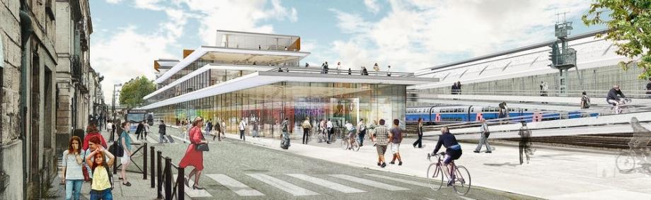 Gare-Belcier-1