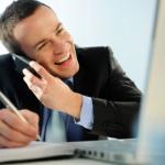 6 Tips om te telefoneren in het Frans!