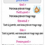 Tips om foutloos Frans te schrijven