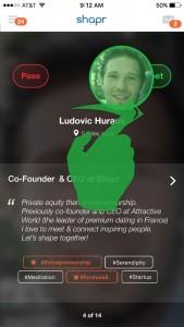 home-v2.5-profile-swip