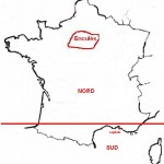 Parijs versus Provence
