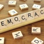 Online burgerparticipatie: dé redding van de Franse democratie?