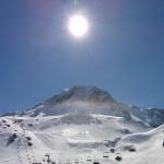 De Franse bergen: hoe een immens populaire bestemming in zomer én winter te promoten