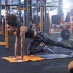 Fitnessbedrijf Basic-Fit groeit in Frankrijk