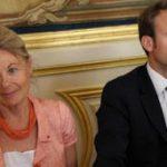 Solliciteren in Frankrijk: Savoir-vivre en entreprise