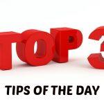 3 tips voor Zakendoen in Frankrijk