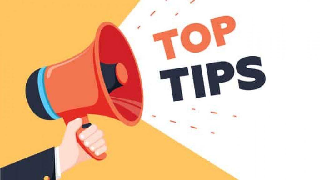 Nog 3 tips voor zakendoen in Frankrijk